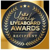 Liveaboard Awards